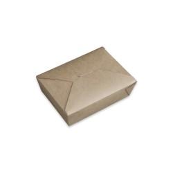 pinches zanahorias 9pcs