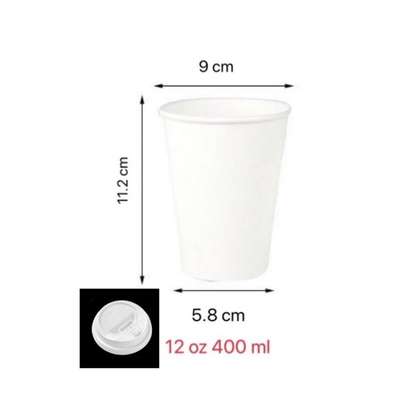 llave cuchillo